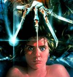 A Nightmare on Elm Street - The Weird Unspoken Double Standard of Horror Movies