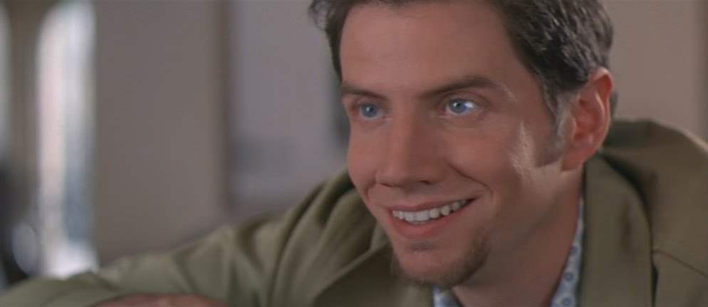 Randy in Scream 2