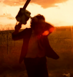 gory movies Texas Chainsaw Massacre 1974 - Beyond the Valley of the Texas Chainsaw Massacre