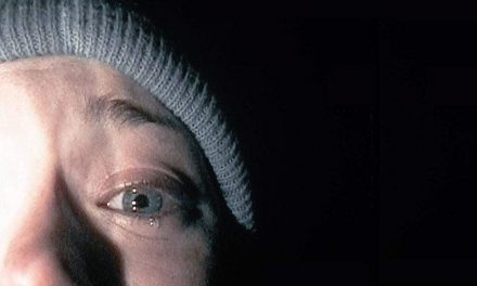 Ten Found Footage Films that Redefined the Genre