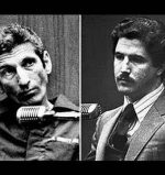 The Hillside Stranglers