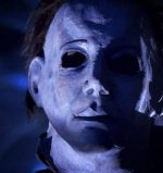 Halloween: The Curse of Michael Myers - Halloween 666: The Origin