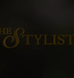 The Stylist 2016