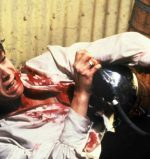 '80s slashers you may have missed - Jamie Lee Curtis in Terror Train