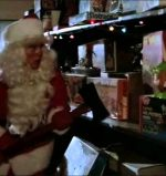 Silent Night, Deadly Night - Holiday Horror