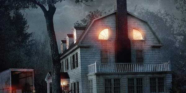 Amityville The Awakening