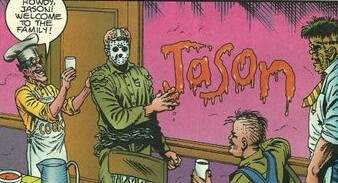 jason-vs-leatherface