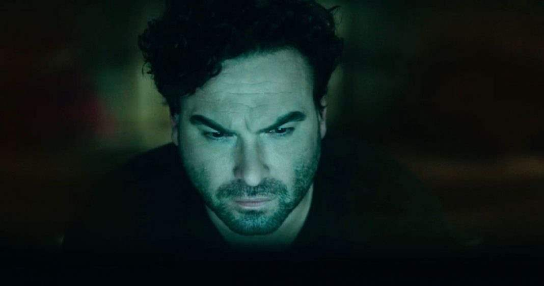 Rings-Johnny-Galecki-Gabriel