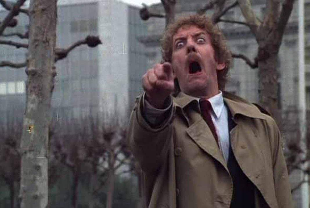 Invasion of the Body Snatchers_2