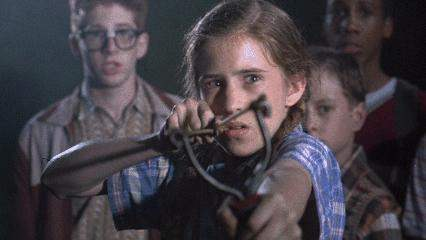 It 1990 Beverly Marsh