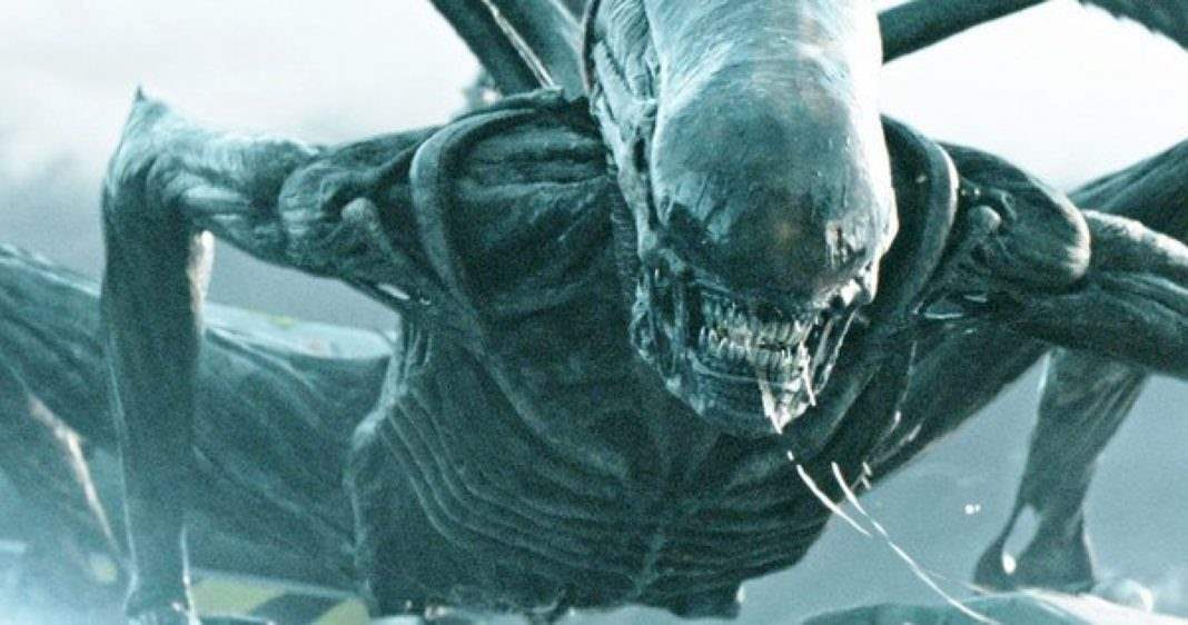 Alien-Covenant-Neomorph-On-Top