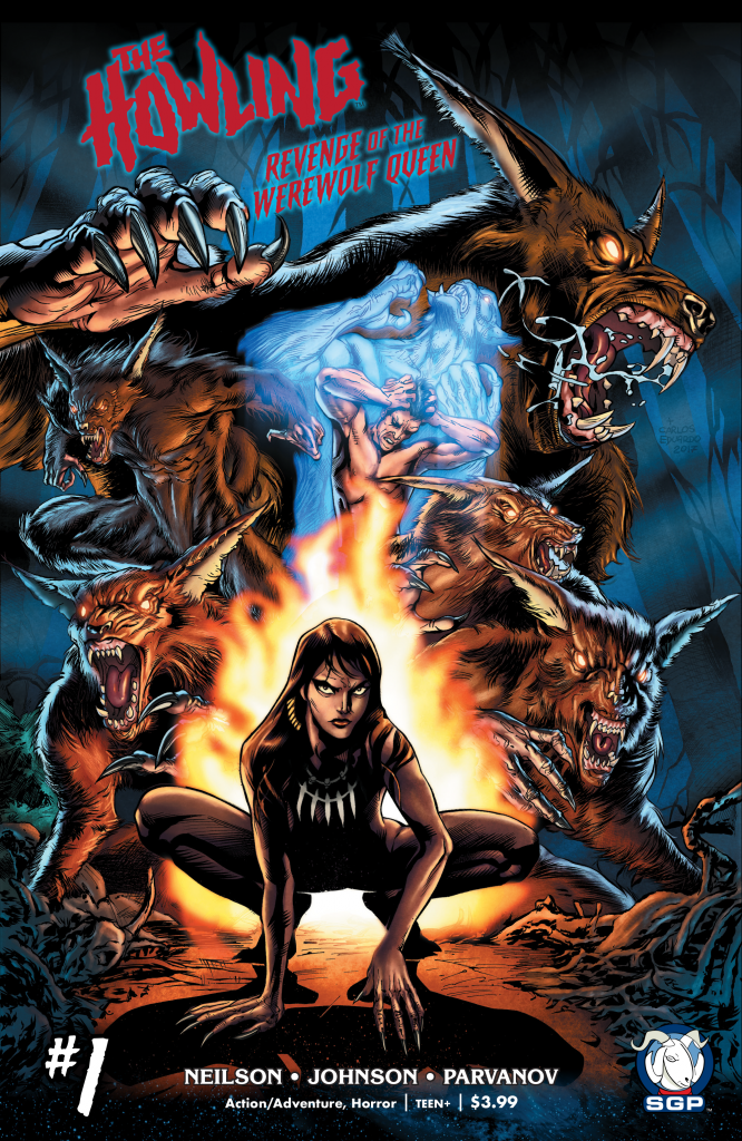 the-howling-cover-1