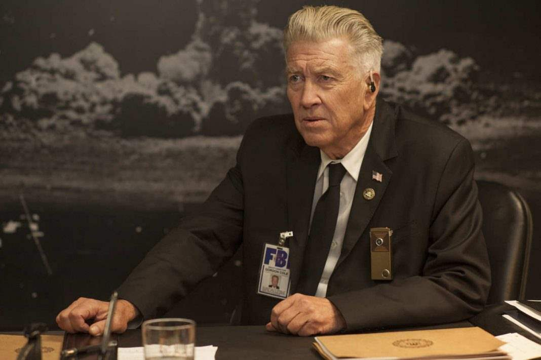 Twin-Peaks-David-Lynch-Gordon-Cole