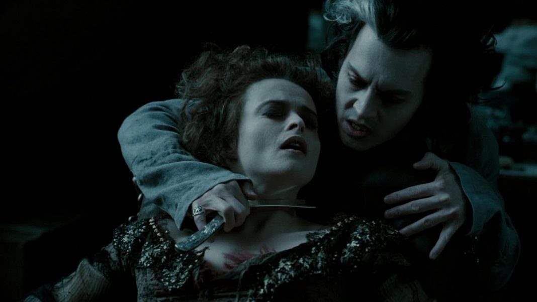 sweeney-todd-film-musical
