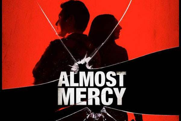 Almost-Mercy-poster-image