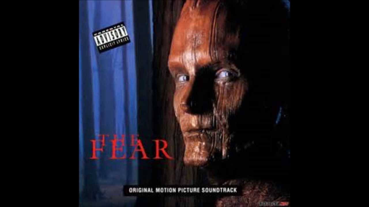 With all those crappy 'horror-core' rap songs on it, the soundtrack is WAY scarier than the movie itself.