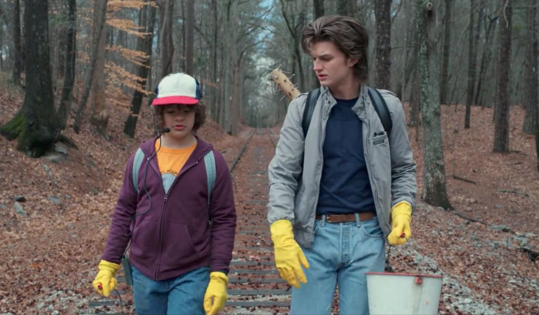 stranger-things-2-steve-dustin