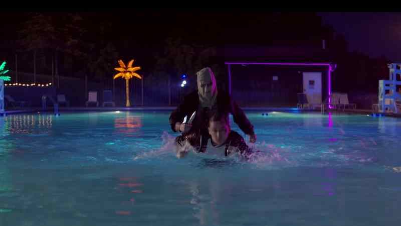 The-Strangers-Prey-At-Night-Pool
