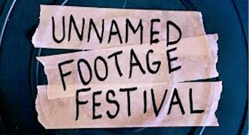 Unnamed Footage Festival