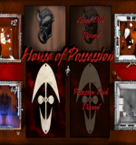 House of Possession