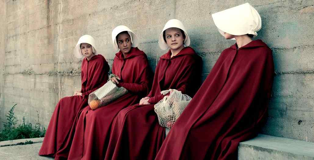 handmaid-2-handmaids-grouped-together
