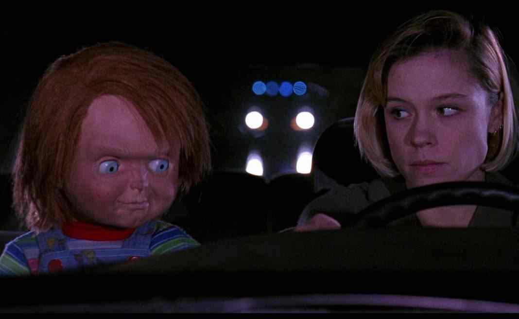 Kyle-and-Chucky-in-car