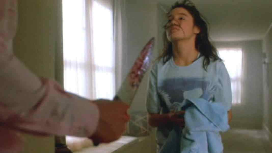 Stepfather-Stephanie-Knife-Towel