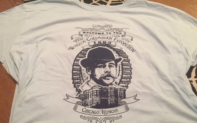 HH-Holmes-tshirt-in-Creepy-Crate
