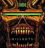 Protector 101: Killbots