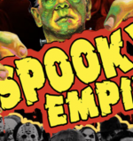 Spooky Empire