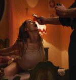 In The Trap Horror Movie Review