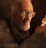 True Terror with Robert Englund