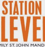 Station Eleven Horror Novels