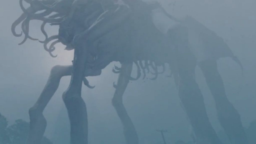 This image has an empty alt attribute; its file name is mist-1024x576.jpg
