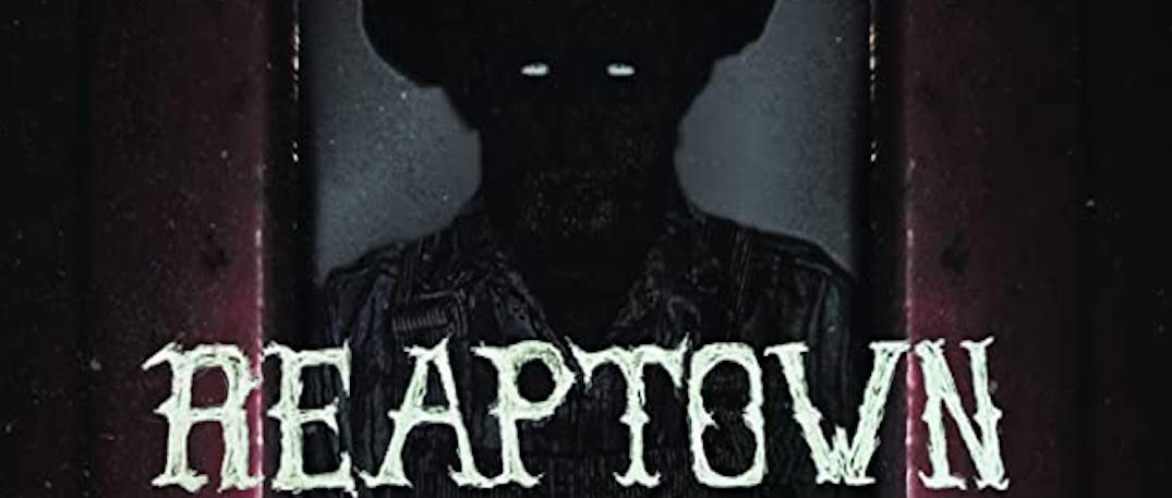 Reaptown title