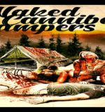 Naked Cannibal Campers