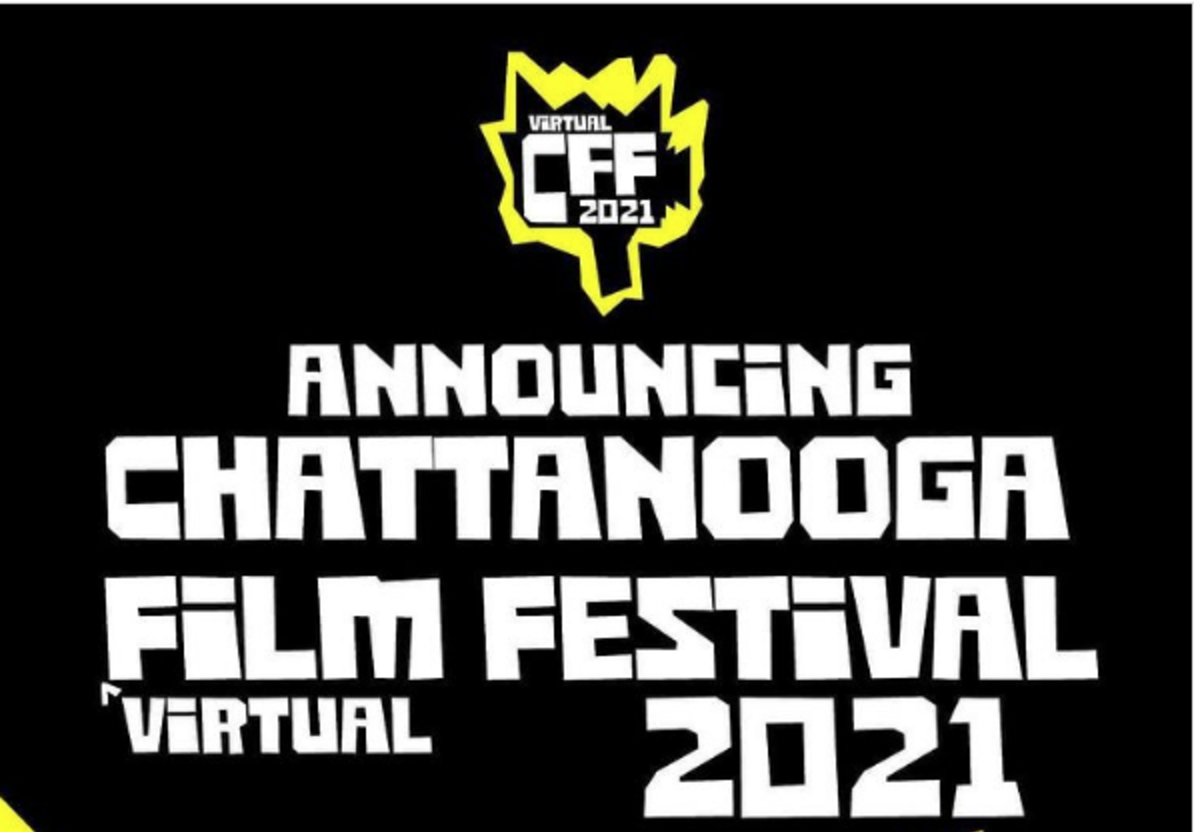 Chattanooga Film Festival 2021 announces opening and closing screenings