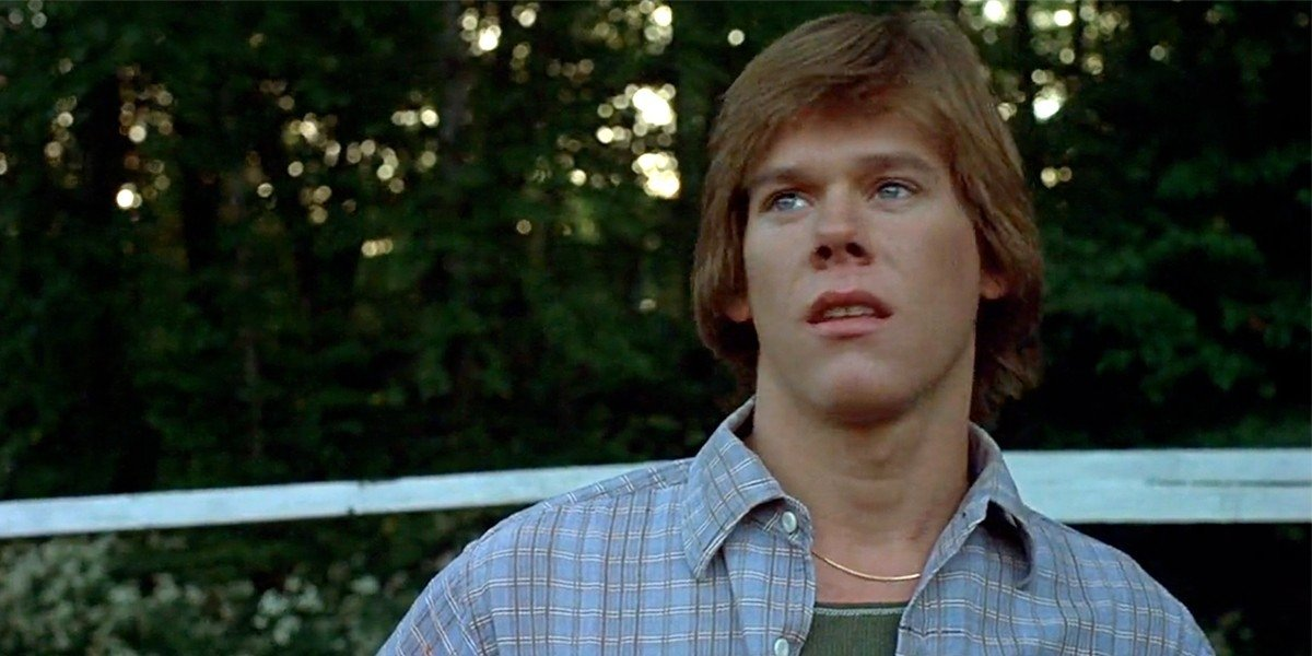kevin bacon as jack in friday the 13th films